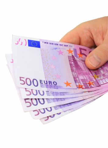 Brauche Minikredit 300 Euro schnell