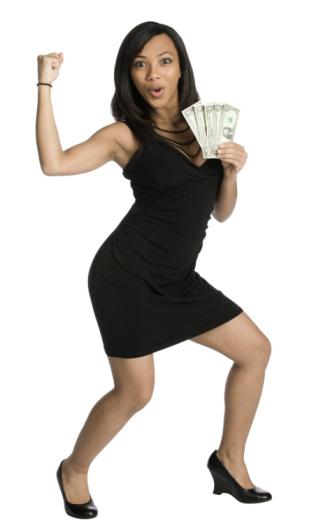 Brauche heute Kredit mit Sofortauszahlung 600 Euro
