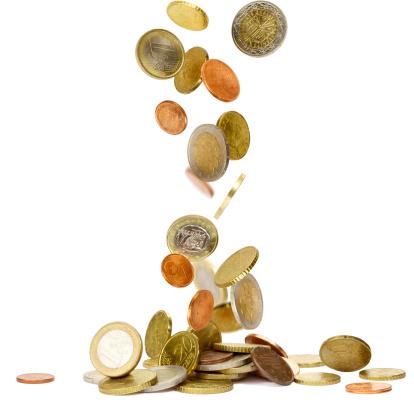 Brauche schnell Kurzzeitkredit bar