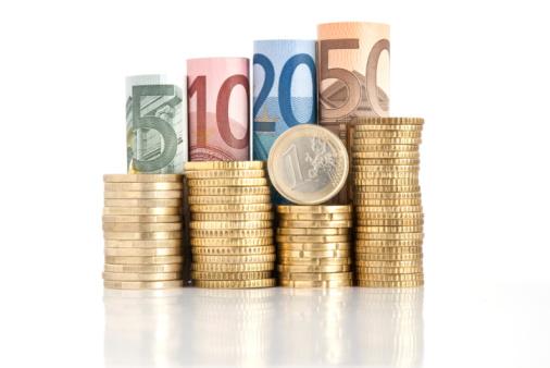 Brauche 800 Euro schnell ausgezahlt