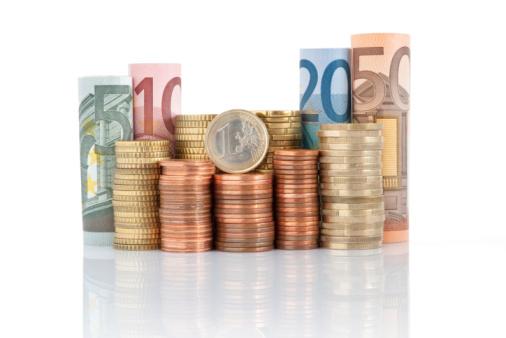 Brauche schnell 700 Euro mit Sofortauszahlung